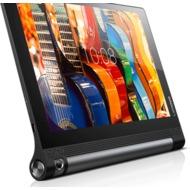 Lenovo Yoga Tab 3-X50F, 25,4cm (10''), 1,3 GHz, 2 GB, 32 GB, Android 5.1, schwarz