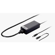 LevelOne 48V DC Power Adapter für IFE-0501/  IFE-0502 - (POW-4801)