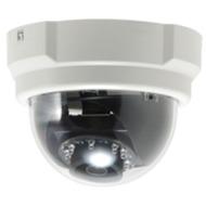 LevelOne Fixed Dome Network Camera - (FCS-3053)