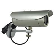 LevelOne Fixed Network Camera - (FCS-5056)