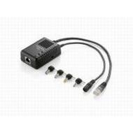 LevelOne Gigabit PoE Splitter - (POS-1001)