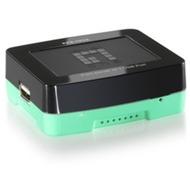 LevelOne Print Server mit 1 USB Port - (FPS-1032)