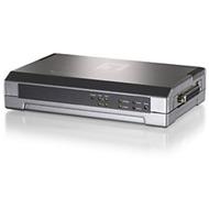 LevelOne Print Server mit 2 USB und 1 Parallel Port - (FPS-1033)