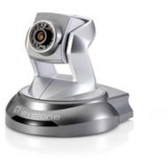 LevelOne PT Network Camera * Aktion - (FCS-6020)