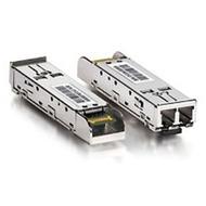 LevelOne Single-Mode LX SFP Transceiver miniGBIC (10km)