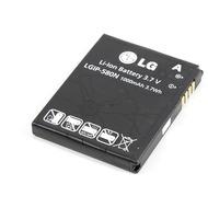 LG Akku LGIP-580N 1000 mAh für Viewty Smart