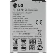 LG Akku LG BL-41ZH Li-ion 1900mAh