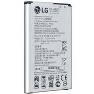 LG Akku LG BL-46ZH - Original - K7 X210 - Li-Ion, 2000mAh EAC63079701