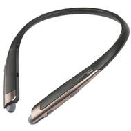LG Friends Bluetooth Stereo Headset HBS-1100, Grau
