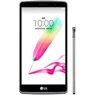 LG G4 stylus, titan