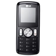 LG GB102 Sapphire