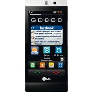LG GD880 Mini mit Vodafone Branding