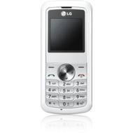 LG GS101, weiß