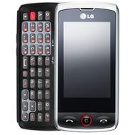 LG GW520 Etna 3G