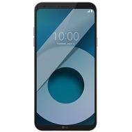 LG Q6, platinum