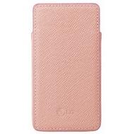LG Etui CCL-280, pink