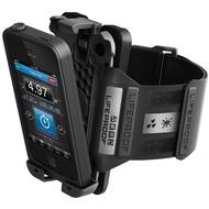 Lifeproof Armband für FRE Case für iPhone 4 /  4S, schwarz