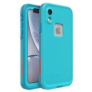Lifeproof Backcase - boosted - für Apple iPhone XR