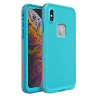 Lifeproof Backcase - boosted - für Apple iPhone XS Max