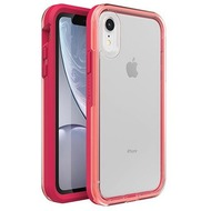Lifeproof Backcase - Coral Sunset - für Apple iPhone XR