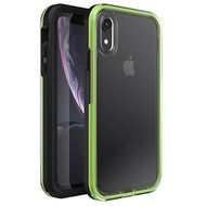 Lifeproof Backcase - Nachtblitz - für Apple iPhone XR