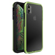 Lifeproof Backcase - Nachtblitz - für Apple iPhone XS Max