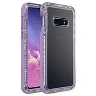 Lifeproof Backcase - ultra - für Samsung Galaxy S10e