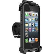 Lifeproof Bike & Bar Mount für FRE Case für iPhone 5/ 5s, schwarz