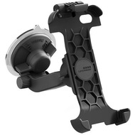 Lifeproof Car Mount für Apple iPhone 5/ 5s/ SE