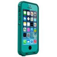 Lifeproof FRE Apple iPhone 5/ 5s - teal, türkis (dunkel) - für Apple iPhone 5, 5s