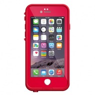 Lifeproof FRE Apple iPhone 6, Redline Red