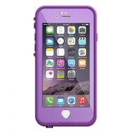 Lifeproof FRE Apple iPhone 6, Violett, klar