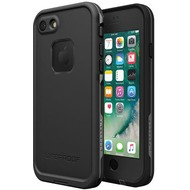 Lifeproof FRE Case - Apple iPhone 7 - schwarz