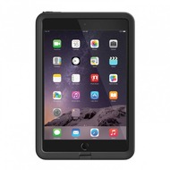 Lifeproof FRE für Apple iPad mini 1/ 2/ 3 - Black