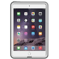Lifeproof FRE für Apple iPad mini 1/ 2/ 3 - Avalance
