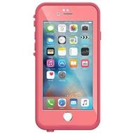Lifeproof FRE für Apple iPhone 6/ 6s - Sunset/ Pink