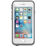 Lifeproof FRE für Apple iPhone 6 Plus/ 6s Plus - Avalanche