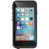 Lifeproof FRE für Apple iPhone 6 Plus/ 6s Plus - Black