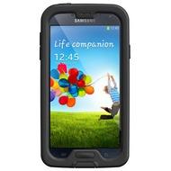 Lifeproof FRE für Samsung Galaxy S4 - Black