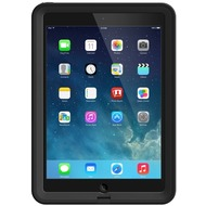 Lifeproof FRE für Apple iPad Air - Black