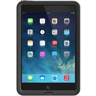 Lifeproof FRE für iPad mini 1/ 2/ 3, schwarz