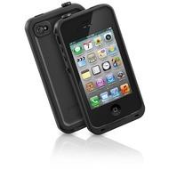 Lifeproof FRE für iPhone 4 /  4S, schwarz