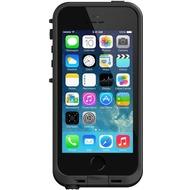 Lifeproof FRE für iPhone 5 /  5S, schwarz