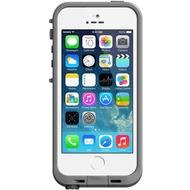 Lifeproof FRE für iPhone 5 /  5S, weiß