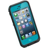 Lifeproof FRE für iPhone 5, teal