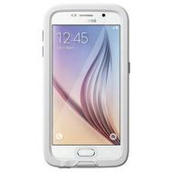 Lifeproof FRE für Samsung Galaxy S6 - Avalanche