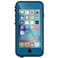 Lifeproof FRE für Apple iPhone 6/ 6S - Banzai Blue