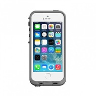 Lifeproof FRE für Apple iPhone 5/ 5s/ SE - White