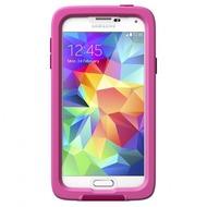 Lifeproof FRE Samsung GALAXY S5, Magenta,