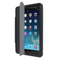 Lifeproof FRE Schutzhülle für Apple iPad Air - black/ gray